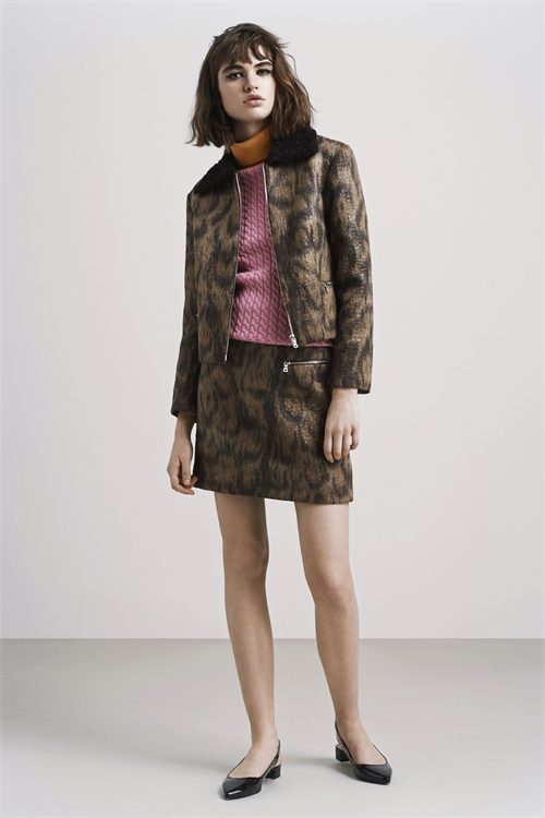 markus_lupfer_fw14_06_coultique