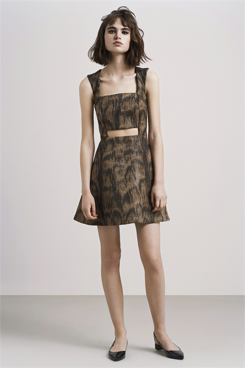 markus_lupfer_fw14_07_coultique