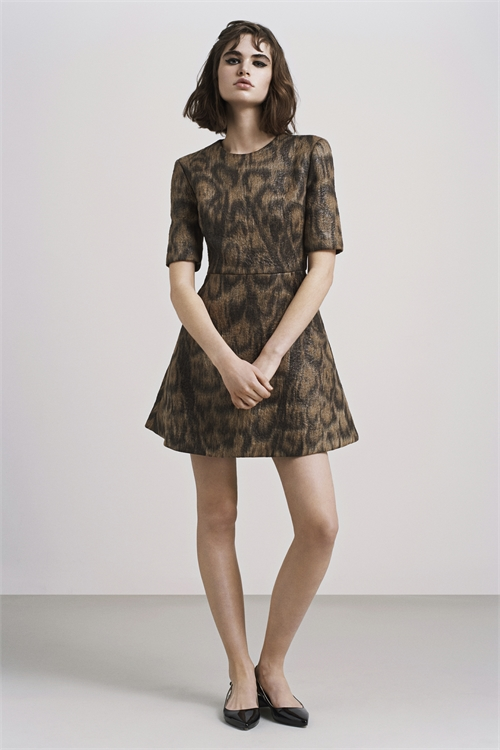 markus_lupfer_fw14_08_coultique