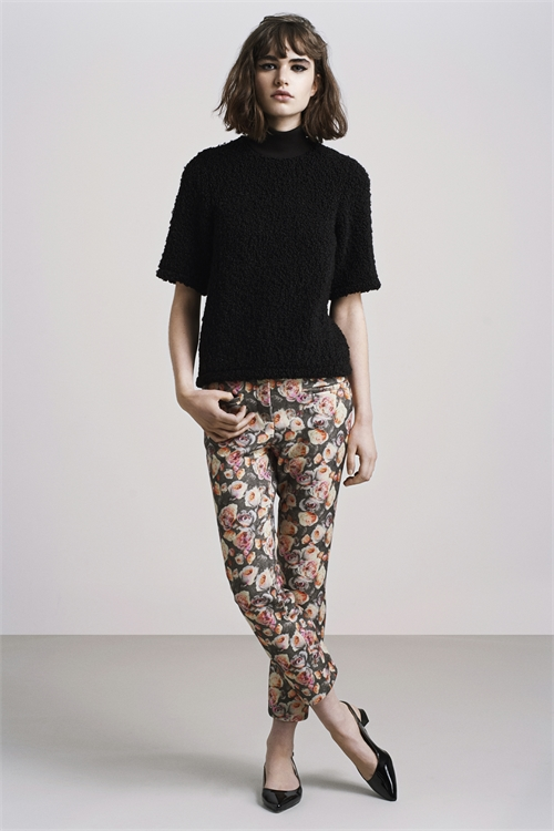 markus_lupfer_fw14_13_coultique