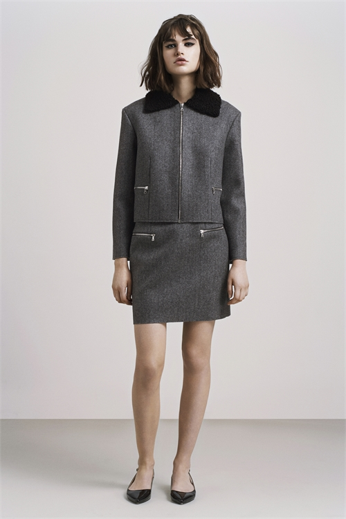 markus_lupfer_fw14_20_coultique