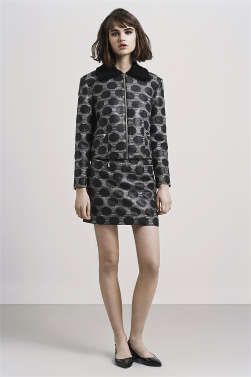 markus_lupfer_fw14_26_coultique