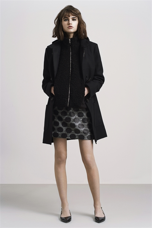 markus_lupfer_fw14_27_coultique