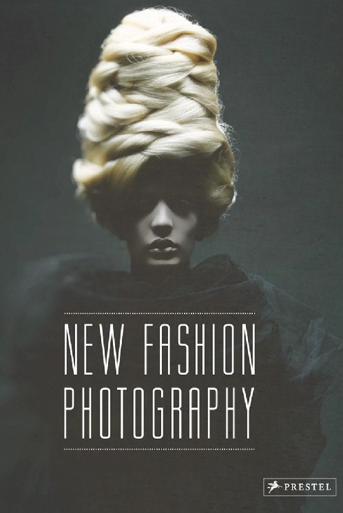 new_fashion_photography_coultique