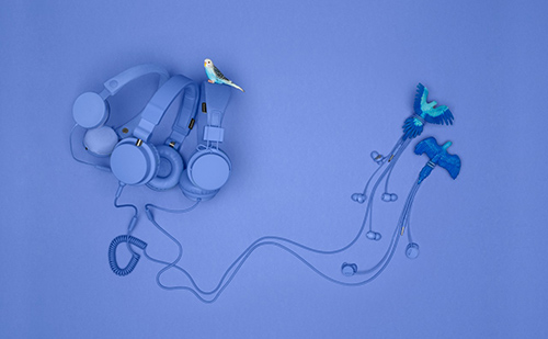 urbanears_ss14_forget_me_not_coultique