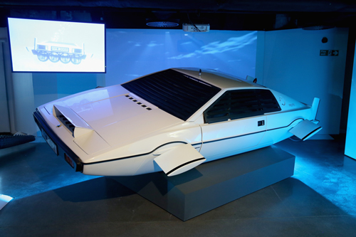 Lotus-Esprit-S1-Wet-Nellie---The-Spy-Who-Loved-Me-(1977)
