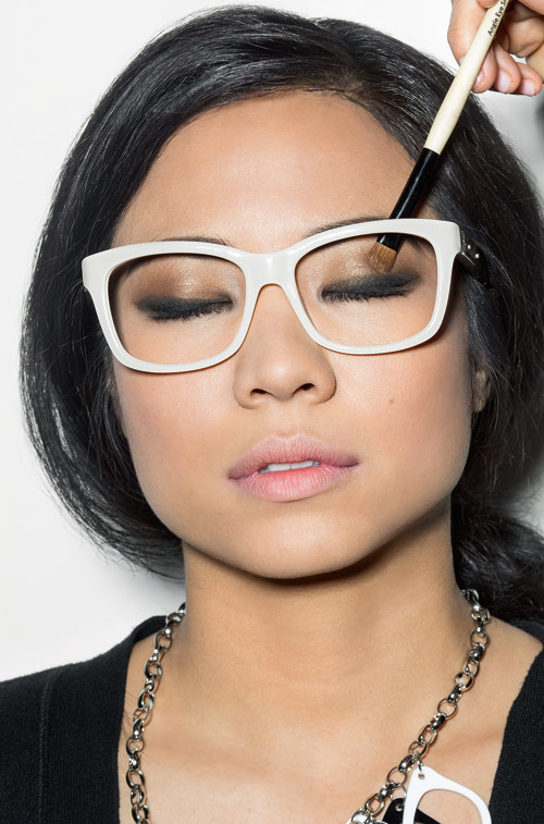bobbi_brown_everything_eyes_01_coultique