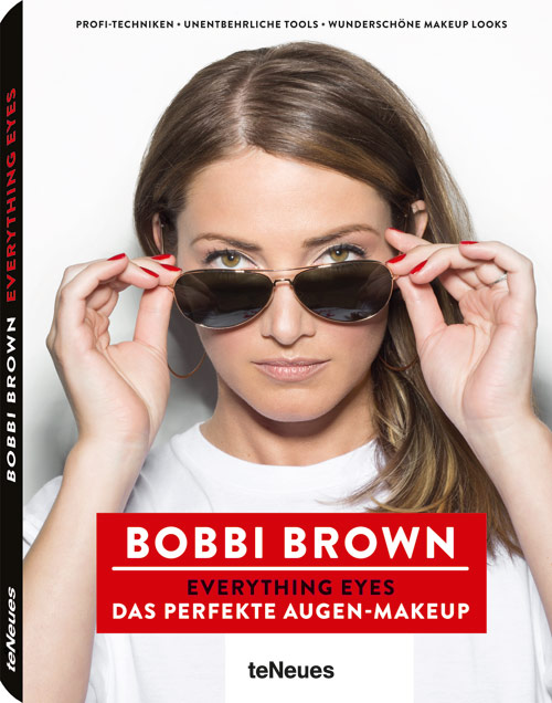 bobbi_brown_everything_eyes_04_coultique