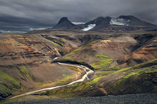 kilian_schoenberger_iceland_03_coultique