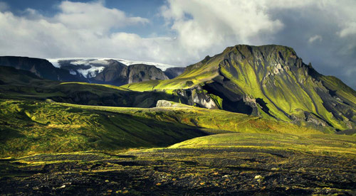 kilian_schoenberger_iceland_05_coultique