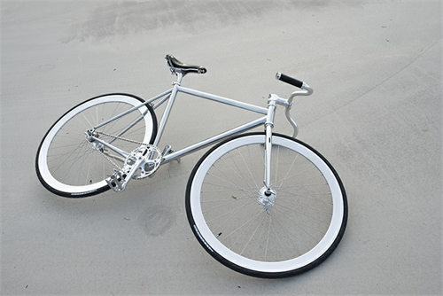 kreepz_kustom_cycles_alfex_01_coultique