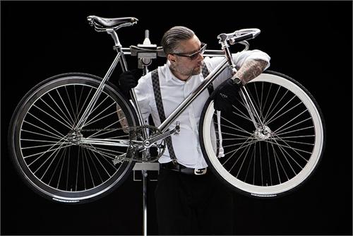 kreepz_kustom_cycles_alfex_02_coultique