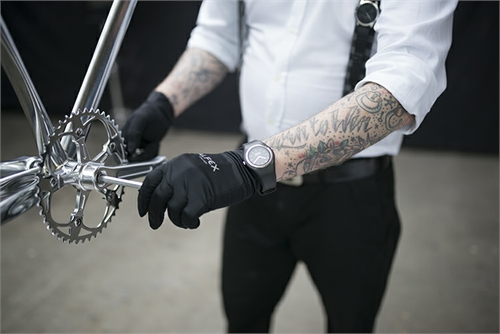 kreepz_kustom_cycles_alfex_front_coultique