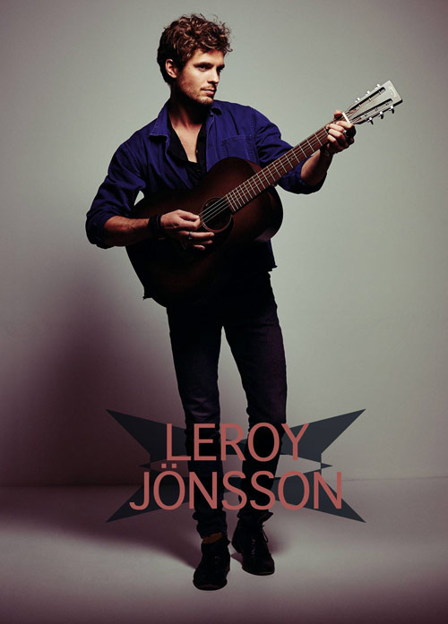 leroy_joensson_in_her_eyes_02_coultique