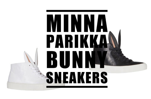 minna_parikka_bunny_sneaks_front_coultique