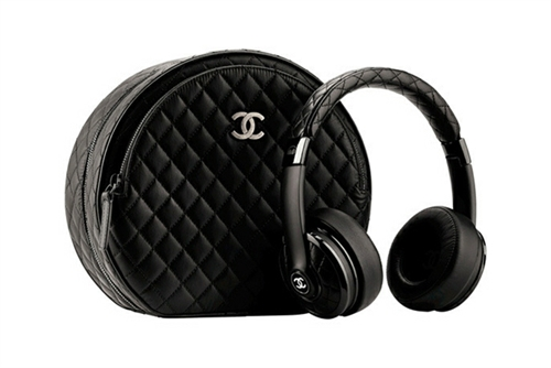 monster_chanel_headphones_front_coultique