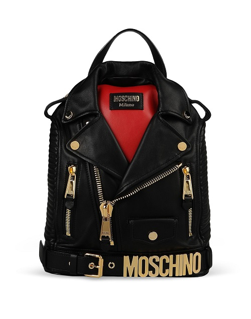 moschino_jeremy_scott_precollection_fw_15_01_coultique
