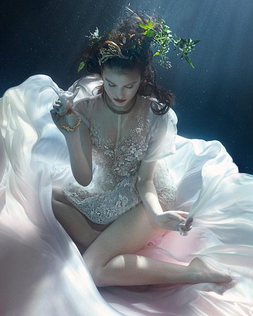 zena_holloway_dream_weavers_01_coultique