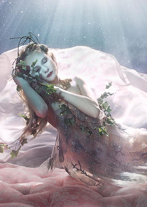 zena_holloway_dream_weavers_03_coultique