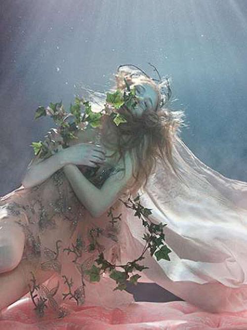 zena_holloway_dream_weavers_04_coultique