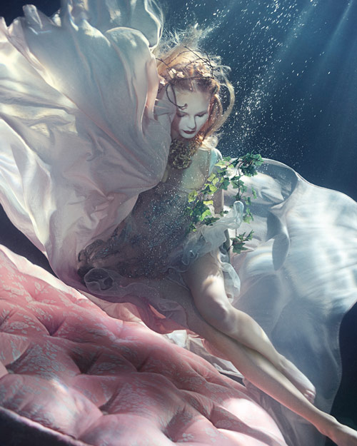 zena_holloway_dream_weavers_05_coultique