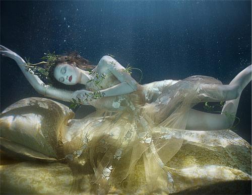 zena_holloway_dream_weavers_09_coultique