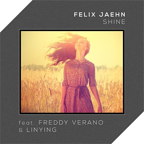 felix_jaehn_shine_single_coultique