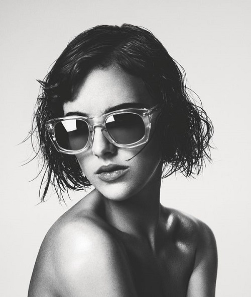 house_of_holland_eyewear_ss14_06_coultique