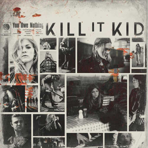 kill_it_kid_cover_coultique