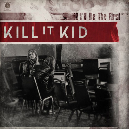 kill_it_kid_single_cover_coultique