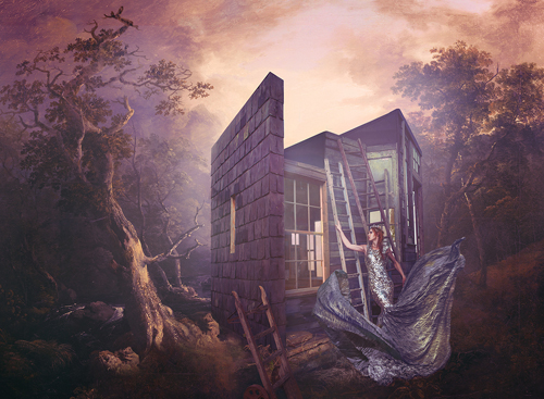 miss_aniela_01_coultique.jpg