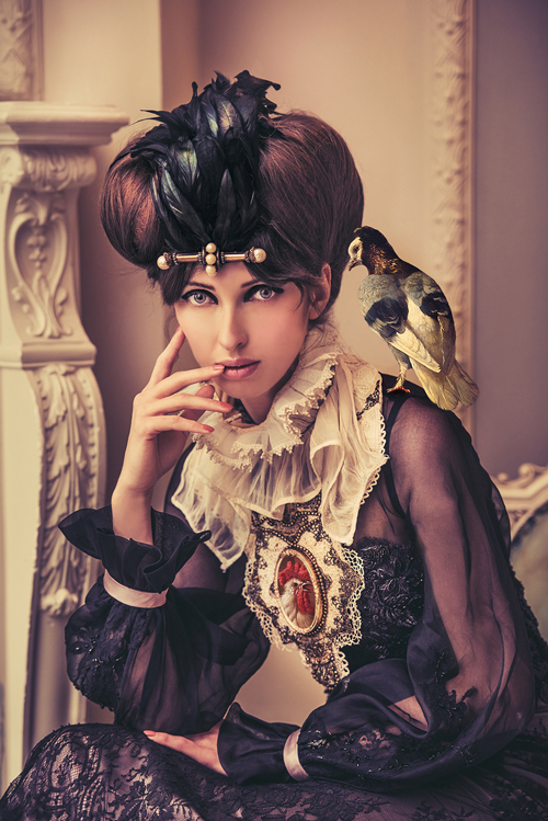 miss_aniela_02_coultique.jpg