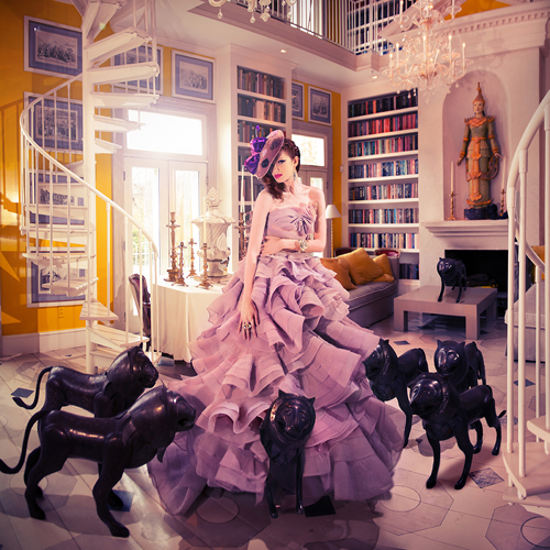 miss_aniela_03_coultique.jpg
