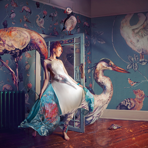 miss_aniela_04_coultique.jpg
