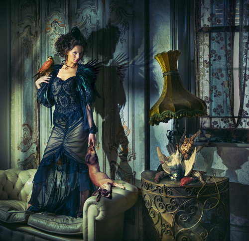 miss_aniela_06_coultique.jpg