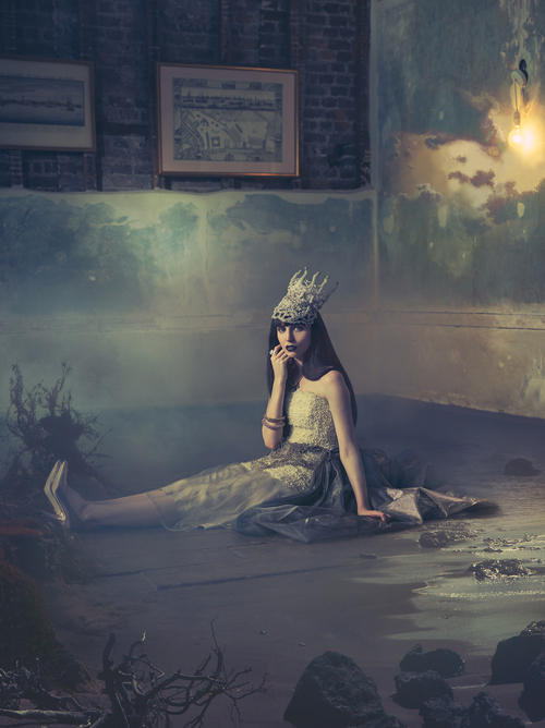 miss_aniela_07_coultique.jpg
