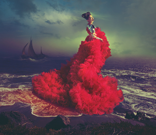 miss_aniela_08_coultique.jpg