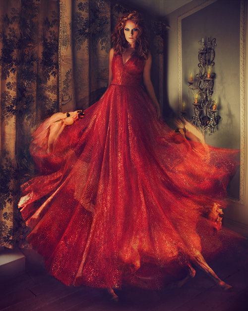 miss_aniela_09_coultique.jpg
