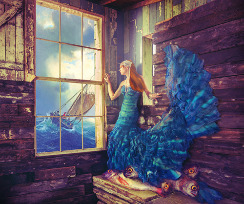 miss_aniela_13_coultique.jpg