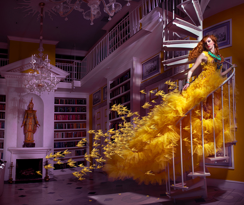 miss_aniela_front_coultique.jpg