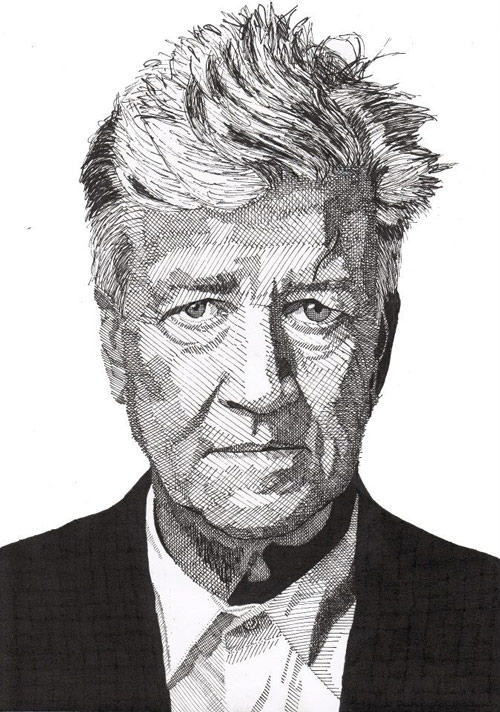 rik_reimert_david_lynch_coultique