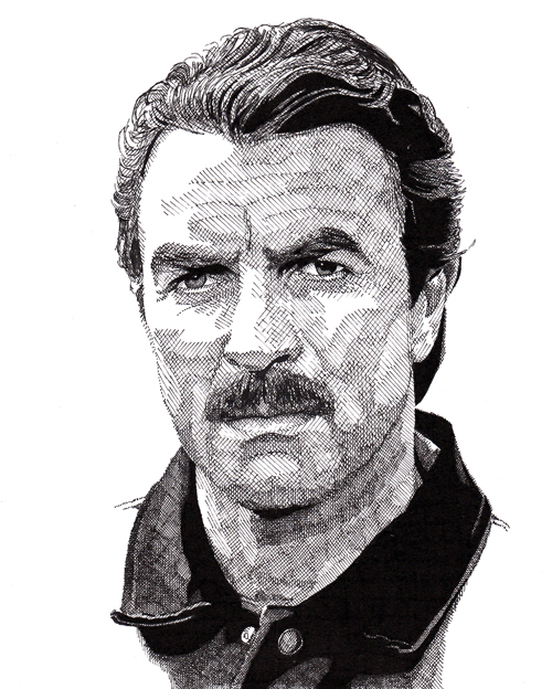 rik_reimert_tom_selleck_coultique
