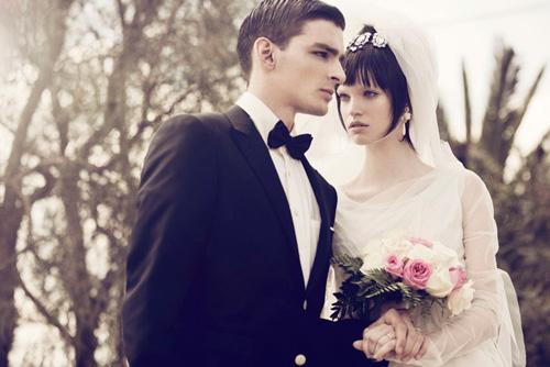 signe_vilstrup_sicilian_wedding_01_coultique