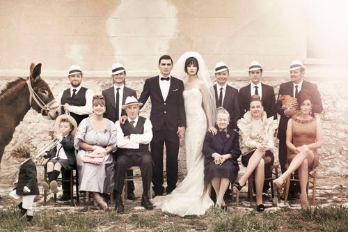 signe_vilstrup_sicilian_wedding_02_coultique