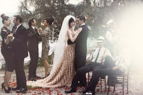 signe_vilstrup_sicilian_wedding_03_coultique