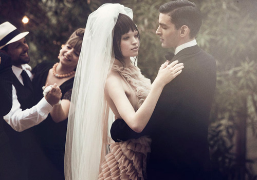 signe_vilstrup_sicilian_wedding_04_coultique