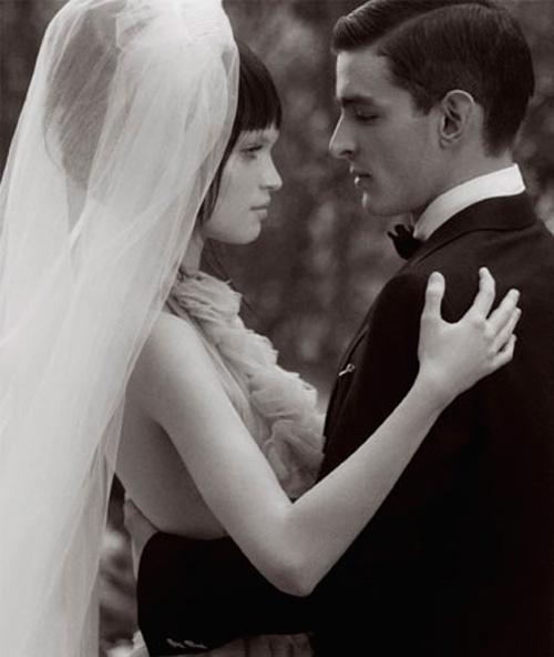 signe_vilstrup_sicilian_wedding_06_coultique