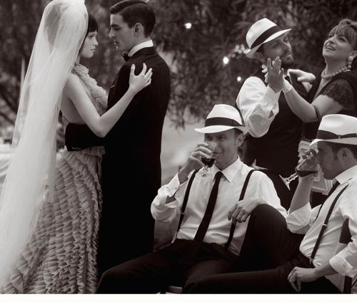 signe_vilstrup_sicilian_wedding_07_coultique