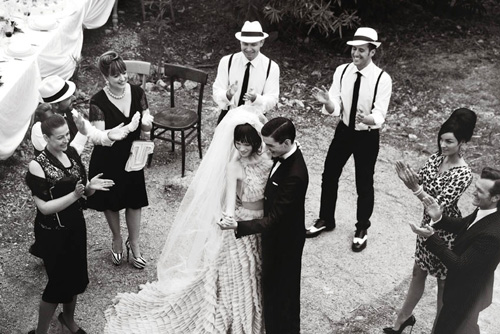 signe_vilstrup_sicilian_wedding_08_coultique