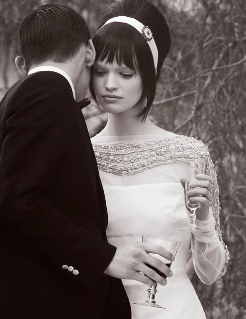 signe_vilstrup_sicilian_wedding_12_coultique